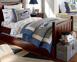 Airplane Kids Room by 23 Best Airplane Room For The Boys Images On Pinterest Airplane