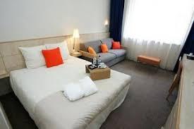 prix d une chambre d hotel novotel budapest centrum chambre d hôtel à bon prix au centre