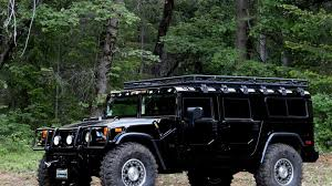 hummer jeep wallpaper wallpaper car hummer h1 jeep wrangler land vehicle automotive