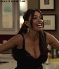 Sofia Vergara Bouncing Tits - sofia vergara can t understand why women have a problem with being