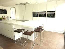 cours de cuisine arras cuisine cuisine arras fonctionnalies rustique style cuisine cuisine