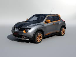 juke nissan 2013 nissan juke information and photos momentcar