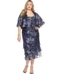 Trendy Cheap Plus Size Clothing Plus Size Fashion Clothing Cheap Bbg Clothing