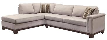 Barcelona Chaise Lounge Articles With Sofas Con Chaise Longue El Corte Ingles Tag