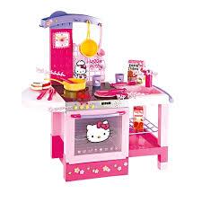 jeux de cuisine hello cuisine hello ecoiffier mh home design 4 jun 18 13 40 43