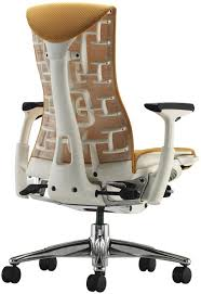herman miller embody chair may be the world u0027s best seat mark u0027s
