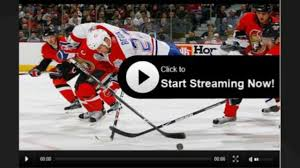 pictures online hockey games best games resource