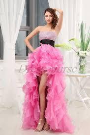 39 best quinceañeras images on pinterest quinceanera dresses
