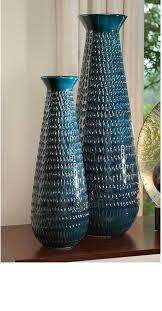 Home Decoration Accessories Ltd 402 Best Interior Design Images On Pinterest Designer Fans Home