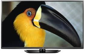 lg 55ln5200 55 inch led tv specs deliver movies as intended