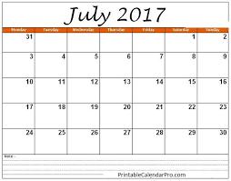 best 25 2017 holiday calendar ideas on pinterest 2017 calendar