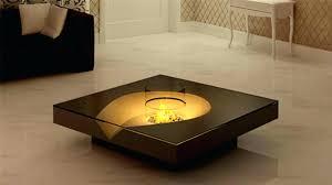 moda flame table top outdoor tabletop fireplace moda flame ibiza tabletop indoor outdoor