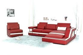 canapé 2 places fauteuil assorti canapac et fauteuil assorti canapac et fauteuil assorti canape 2