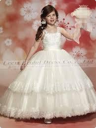 vintage communion dresses vintage handmade tutu ivory lace flower girl dresses 2015 white