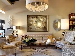 make your home your own castle tips here instyle fashion one