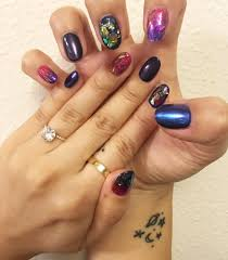 i love nails 42 photos nail salons 4430 william penn hwy