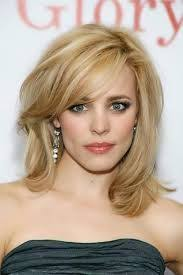 hairstyles for high forehead and fine hair short hair long face high forehead best short hair styles