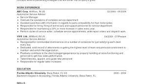 mechanic resume template diesel mechanic resume information mechanic resume sle auto