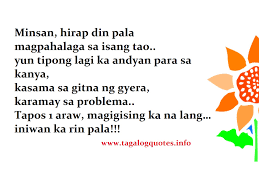 love quotes for him new love letter tagalog for him images letter samples format