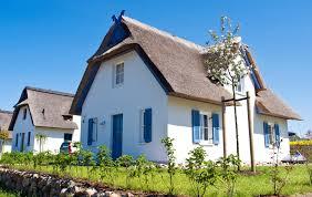 Haus Kaufen Privat Ferienimmobilie Kaufen In Dänemark Das Haus