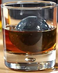 high class whiskey circleware cg oslo high class air whiskey glass
