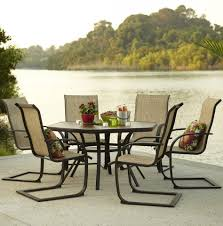 Shopko Patio Furniture by Macy Patio Furniture Clearance Home Design Ideas And Pictures