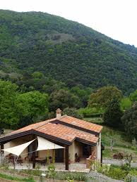 Cottages In Tuscany by Cosy Tuscany Cottages With Pool And An Awesome View