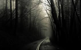mt washington manor haunted house family friendly u0026 full of terror