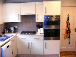 White Cabinet Doors Kitchen by Kitchen Excellent Cabinets Cabinet Replacement Doors With