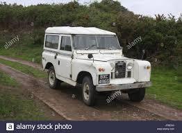 vintage land rover interior white land rover defender stock photos u0026 white land rover defender