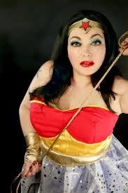plus size superhero halloween costumes best 25 plus size superhero costumes ideas on pinterest