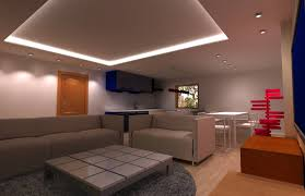 living room lights for ceiling tv wall mount units wallpaper