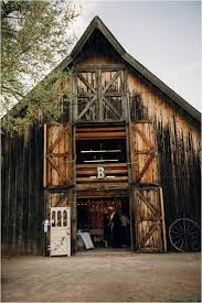 Oklahoma City Wedding Venues Cheap Wedding Venues Near Tulsa Noahu0027s Event Venue Tulsa
