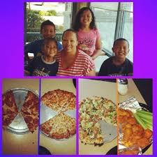 round table elk grove florin round table pizza in sacramento ca 8345 elk grove florin road