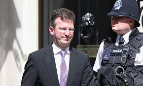 uk attorney general jeremy wright qc offshore money laundering