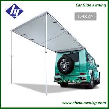 Retractable 4wd Awnings 4x4 Retractable Awning 4x4 Retractable Awning Suppliers And