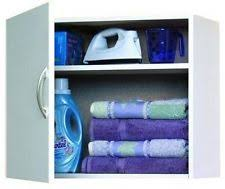 Closetmaid Garage Storage Cabinets Closetmaid Cabinets Ebay