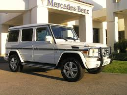 Mercedes Benz G Class Price Modifications Pictures Moibibiki