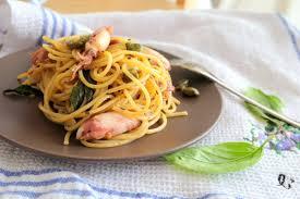 saumon cuisine fut cuisine fut馥saumon 100 images trading partners 12 best mes