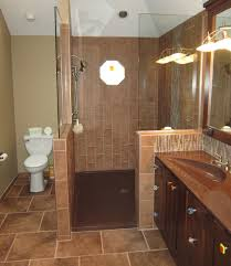 bathtub to shower conversions minnesota re bath bathroom remodeling