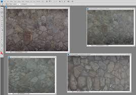 Poe Maps Forum Announcements Dev Diary Creating Tile Based Texture