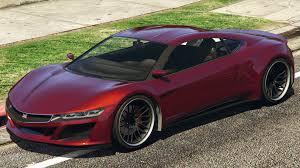 african sports cars dinka gta wiki fandom powered by wikia