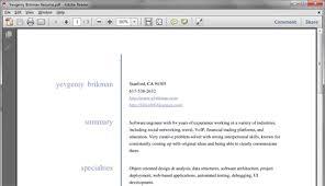 Resume Builder From Linkedin Resumes And Hackdays Official Linkedin Blog