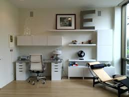 office design ikea home office planner home office organization