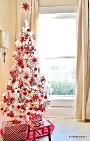small white christmas tree white christmas tree white christmas trees for sale melbourne