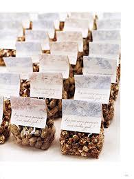 Personalized Cracker Jack Boxes Best 25 Baseball Wedding Favors Ideas On Pinterest Food Wedding
