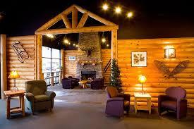 Log Siding For Interior Walls Trim And Corners Woodhaven Log U0026 Lumber