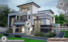 2 story modern house plans modern house design for small lot with small story house plans