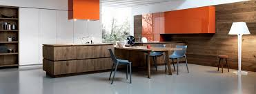 Italian Kitchen Furniture Italy Kitchen Design New Adorable Kitchen Furniture Special Design