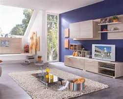 catalogo tappeti mercatone uno soggiorno globo mercatone uno 2 100 images tavolini soggiorno